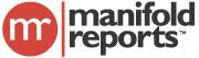 Logotyp Manifold